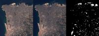 image-left